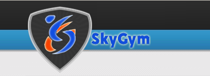 SkyGym